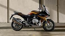 bmw r 1250 rs eicma 2018 bmw r 1250 r r 1250 rs unveiled details