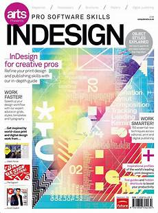computer arts pro software guide indesign magazine digital discountmags com