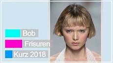 bob frisuren 2018 10 beste bob frisuren kurz 2018