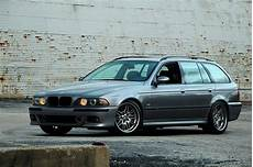 bmw e39 touring bmw never made an m5 e39 touring so this did it for