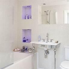 bathroom lighting ideas for small bathrooms small ideas for small bathrooms ideas for home garden bedroom kitchen homeideasmag