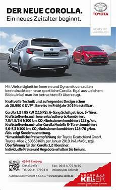 audi zentrum limburg autohaus keller limburg auf dem autosalon limburg 2019