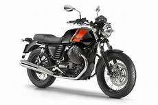 Moto Guzzi V7 Ii Backgrounds