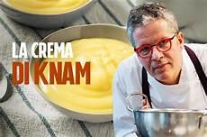 crema pasticcera knam come preparare la crema pasticcera di ernst knam la ricetta e i consigli per una riuscita perfetta