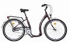 fahrrad 26 zoll citybike 26 zoll tiefeinsteiger fahrrad stahl alu 1 3