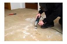 Teppichboden Entfernen In Nur 5 Schritten Restlos Gel 246 St