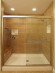 bathroom and shower tile ideas tips in bathroom shower designs bathroom shower ideas bathroom shower tiles home design