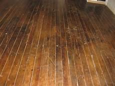on the floor original joes house joes house