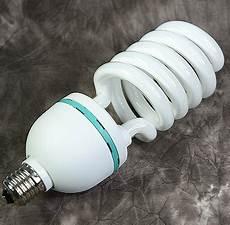 fancierstudio compact fluorescent cfl 60w daylight grow light compact fluorescent light