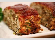 cranberry meatloaf_image