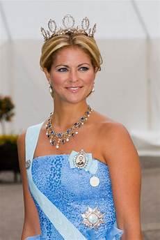 Prinzessin Schweden - princess madeleine of sweden princess never lies