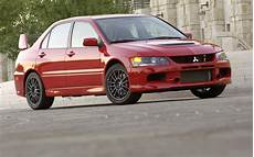 Lancer Evo 9 Wide Kit Autemo Automotive