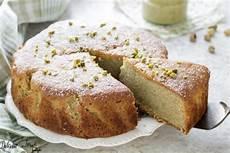 torta furba al pistacchio torta al pistacchio ricetta in 10 minuti furba facilissima e morbida nel 2019 torta al