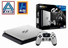 exclusive playstation 4 gran turismo sport limited edition