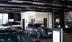 bmw müller gerlingen bmw autohaus m 252 ller bmw mini partner in leonberg und