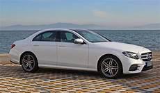 Mercedes 180 E - 2018 mercedes e 180 1 6 araba teknik bilgi
