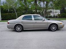 2002 buick lesabre vin 1g4hp54k424203391 autodetective com buy used 2002 buick lesabre custom quot premier edition quot one owner mint condition 35k miles in