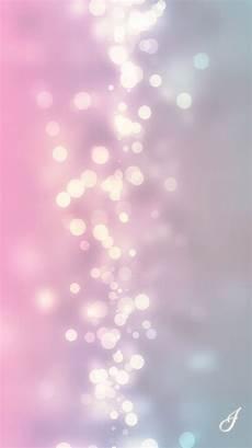 Light Iphone Wallpaper by Pink Bokeh Lights Iphone Wallpaper B A C K G R O U N D S