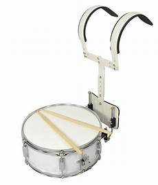 marching snare drum harness bryce marching snare drum 14 x 5 5 inches ebay
