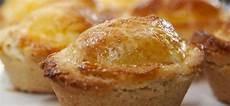 pasticciotto leccese misya pasticciotto leccese ricetta con la crema e variante napoletana ricette ricette di cucina
