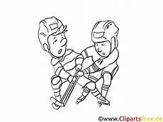 Malvorlagen Eishockey Ausmalen Eishockey Bilder Zur Weltmeisterschaft Zum Ausmalen Und