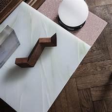 taipei home showcases asian minimalist distinct side table asian home decor side table