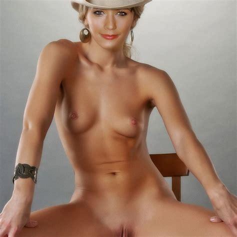 Lolo Jones Bikini
