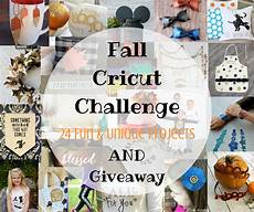 Home Decor Cricut Craft Ideas by Fall Craft Ideas For A Mantel Home Decor With A Cricut