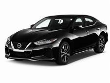 New And Used Nissan Maxima Prices Photos Reviews Specs