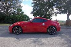 2015 Nissan 370z Nismo Review Better Than It S Been