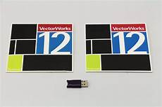 vectorworks spotlight 12 368 eur gebrauchte