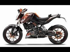 Comparatif Moto 125 Roadster Vs Supermotard Vs Sportive