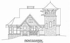 fairy tale cottage house plans small cottage house plan with loft fairy tale cottage