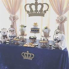 fresh royal blue and silver wedding decorations creative