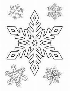 Schneeflocken Malvorlagen Window Color 53 Coloring Activity Pages For Endless