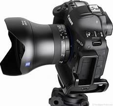 zeiss 15mm f 2 8 milvus lens review