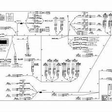 free boat wiring schematics tracker boat wiring schematic free wiring diagram