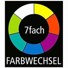 led farbwechsel le solarleuchten mit led farbwechsel 2er set weltbild de