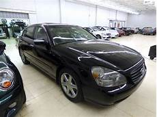 automobile air conditioning repair 2003 infiniti q electronic toll collection 2003 used infiniti q45 luxury sedan at luxury automax serving chambersburg pa iid 14800815