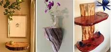 Rustic Wood Home Decor Ideas by 30 Diy Rustic Decor Ideas Using Logs Home Design
