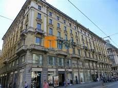 affitto uffici centro affitto ufficio centro 20123 piazza cordusio