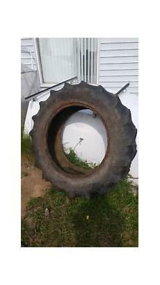 pneu de tracteur a donner pneu tracteur a donner
