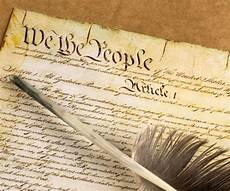 231 years ago today the us constitution was signed newsmax com