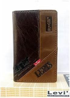 Harga Dompet Kulit Merk Imperial dompet dompet promosi dompet kulit pria dompet kulit