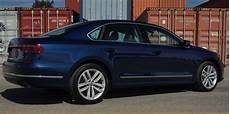 new volkswagen 2019 passat concept 2019 vw passat review comfy ride with a large backseat