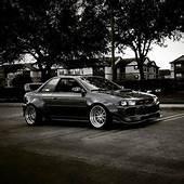 1000  Images About Subaru Impreza On Pinterest