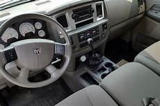 how it works cars 2008 dodge ram interior lighting 2008 dodge ram 3500 custom pickup185821