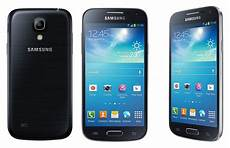 samsung galaxy s4 mini 16gb sgh i257 android smartphone