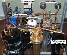 klimaanlage selber bauen kompressor absorptionsk 228 ltemaschine selber bauen dynamische