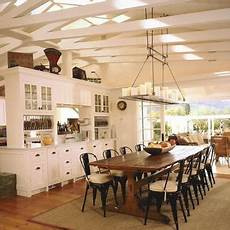 46 Best Open Truss Ceilings Images On Ceiling